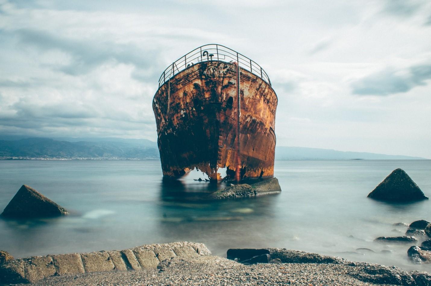 Lead generation_no_shipwreck