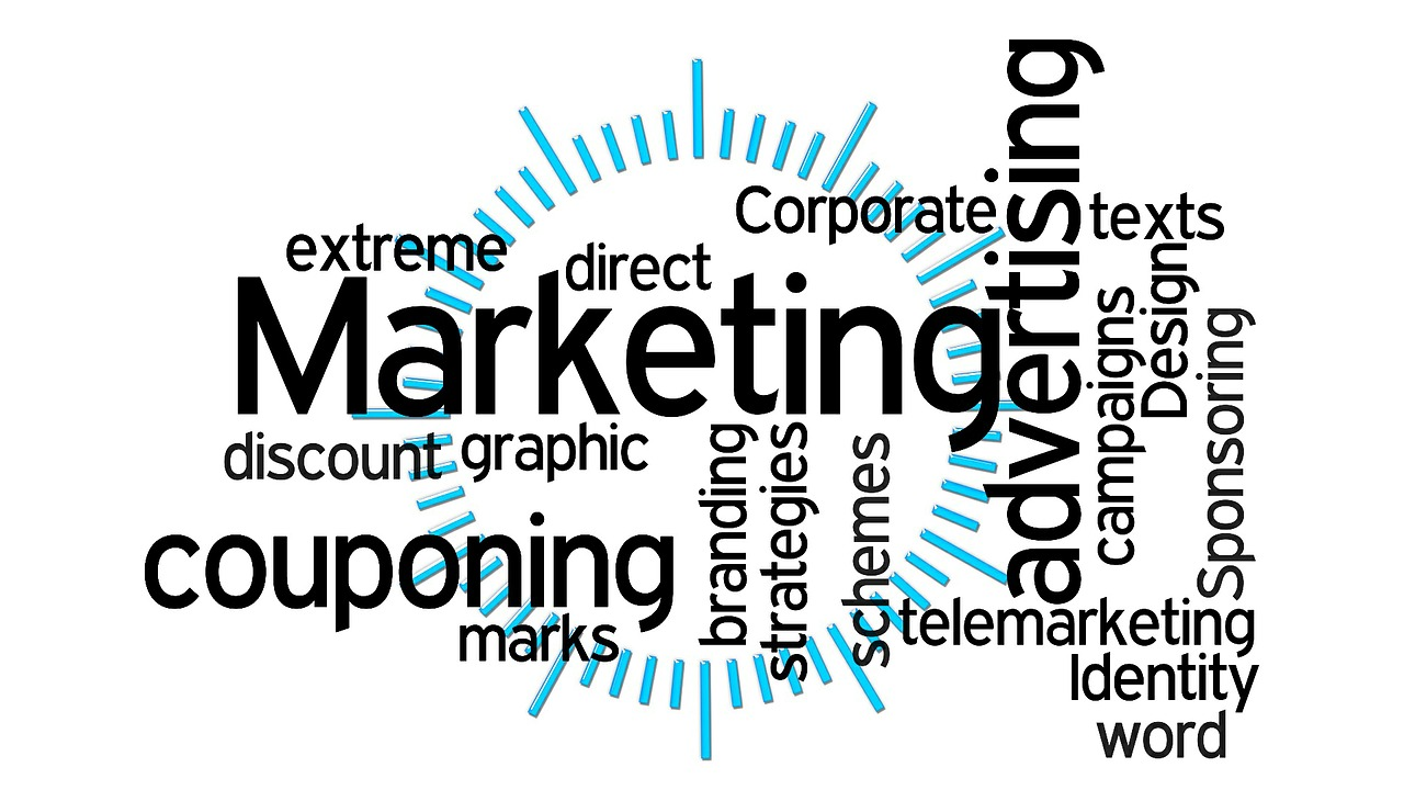 Traditional Marketing Tactics in 2019 With High ROIs
