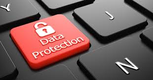 Data Protection: How to Keep Your Small Business Database Safe