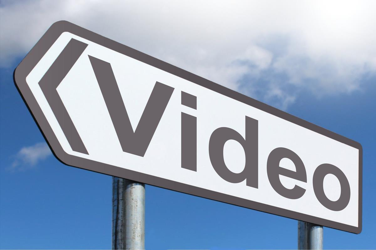 5 Powerful Reasons Why Your Business Needs a Promo Video
