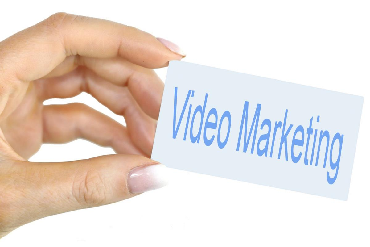 The Best Guide to Video Marketing In 2020