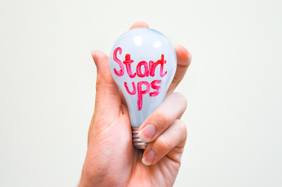 Startup Tips: How to Impress Your Prospective Business Partners